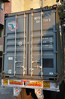 Intermodal container - Wikipedia