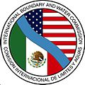 International Boundary and Water Commission logo.jpg
