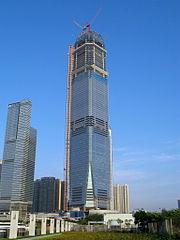 List of tallest people  Wikipedia
