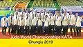 International Judo KATA Judges.jpg