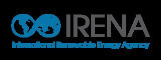 International Renewable Energy Agency organization