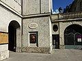 Internationale Stiftung Mozarteum (Großer Saal), Schwarzstraße 28, Salzburg (10).jpg