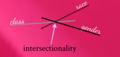 Intersectionality.png