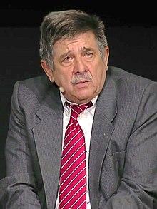 Intervención de Carlos Slepoy en el Congreso Jurisdicción Universal en el Siglo XXI 01.jpg
