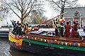 Intocht van Sinterklaas in Veghel 2014 - 4.JPG