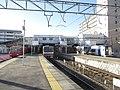 Inuyama-station platform.jpg