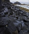 Iona and Staffa Rocks (8245963893).jpg
