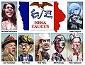 Iowa Caucus Characters.jpg