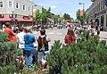 Iowa City Pride 2012 031.jpg