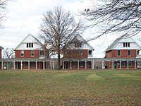 Iowa Soldiers' Orphans' Home 2.jpg