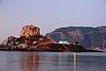 Iraklidis, Greece - panoramio (8).jpg