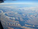 Iran aus der Luft.jpeg