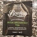 Irish breakfast bewleys.jpg
