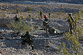 Iron Fist 2015 Range 400 Live Fire 150210-M-IO267-229.jpg