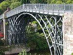Ironbridge 04.jpg