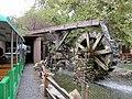 Irvine Regional Park Railroad Waterwheel - panoramio.jpg