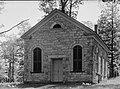 Irvine United Presbyterian Church 1937.jpg