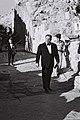 Isaac Stern Caesarea1961.jpg