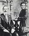 Isaac Young Davis and Louisa Kolohu Spencer.jpg