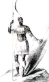 Isaacs - Sjaka, Koning van die Zulu (1836) crop.png