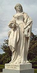 Isabella the Catholic