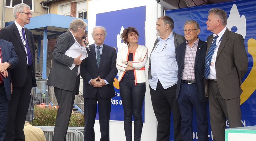 Isbergues - Grand Prix d'Isbergues, 21 septembre 2014 (E011).JPG