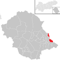 Iselsberg-Stronach im Bezirk LZ.png