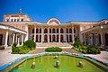 Isfahan-Sartip Sedehi Historical House1.jpg