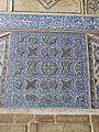 Isfahan 1220123 nevit.jpg