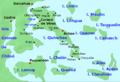 Isla Quinchao.png
