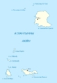 Islas Selvagens map be.png