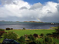 Isle of Jura (9860532546).jpg
