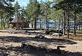Isoniemen leirikeskus Oulu 20140529 01.jpg