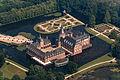 Isselburg, Burg Anholt -- 2014 -- 2108.jpg
