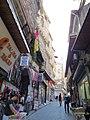 Istanbul, Turkey (10582422046).jpg