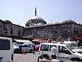Istanbul-eminönü - panoramio - HALUK COMERTEL (4).jpg