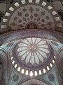 Istanbul (10777723705).jpg