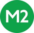 Istanbul Line Symbol M2.png