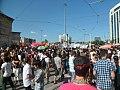 Istanbul Turkey LGBT pride 2012 (51).jpg