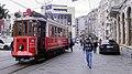 Istanbul city Photos- Urban 18.jpg
