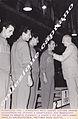 Italian men foil team 1960 Olympics.jpg