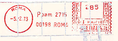 Italy stamp type PP3point3.jpg