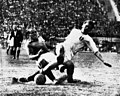 Italy v France - Genoa, 1951 - Roger Marche & Giampiero Boniperti.jpg