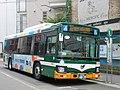 Itami City Bus 4839.jpg