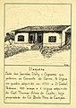 Itaquéra. Sede das Fazendas Itahy e Caguassú Que Pertenceu ao Convento do Carmo, 1-2 Légua em Quadra, Adquirido em 1722 a D. Isabel Pedroza (...).jpg