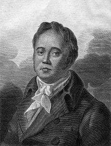 Ivan Andreevich Krylov.jpg