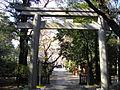 Iwatsuki-Hisaizu Shrine 01.JPG