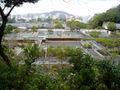 Iyo-Matsuyama Castle Ninomaru.jpg