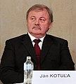 Ján Kotuľa (jan. 2012).jpg