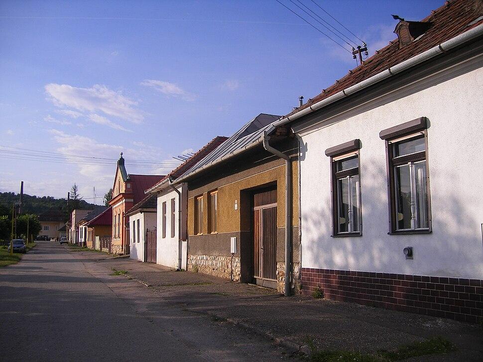 Jászó101